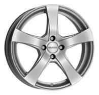 Alufelge Standard - Reifen Service Atzmueller