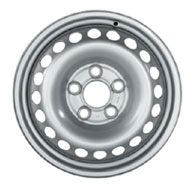Stahlfelge - Reifen Service Atzmueller