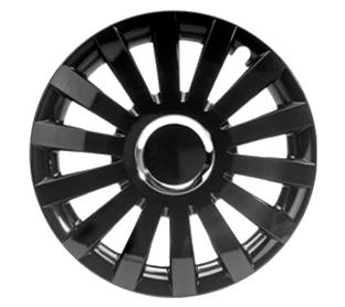 Zierkappe - Reifen Service Atzmueller
